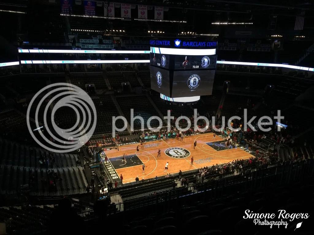 photo NBAsig_zpsmikxjskw.jpg