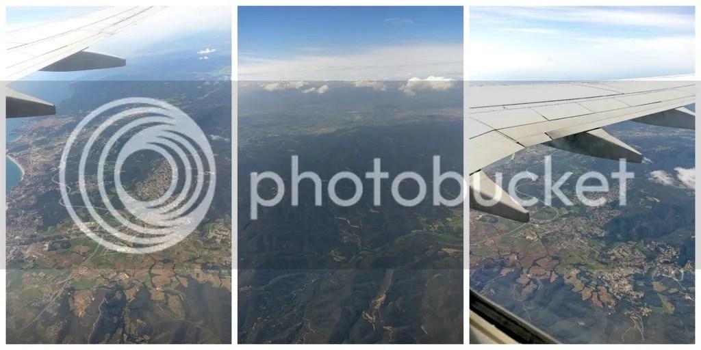 photo Plane collage_zpscd1saxtm.jpg