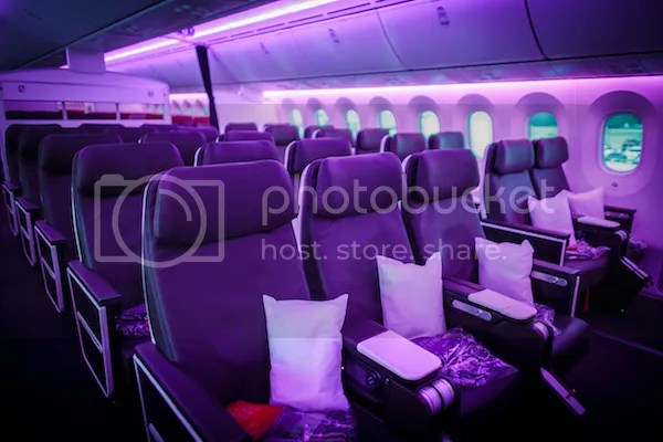 photo Virgin Atlantic Premium Economy_zpsywtusmso.jpg
