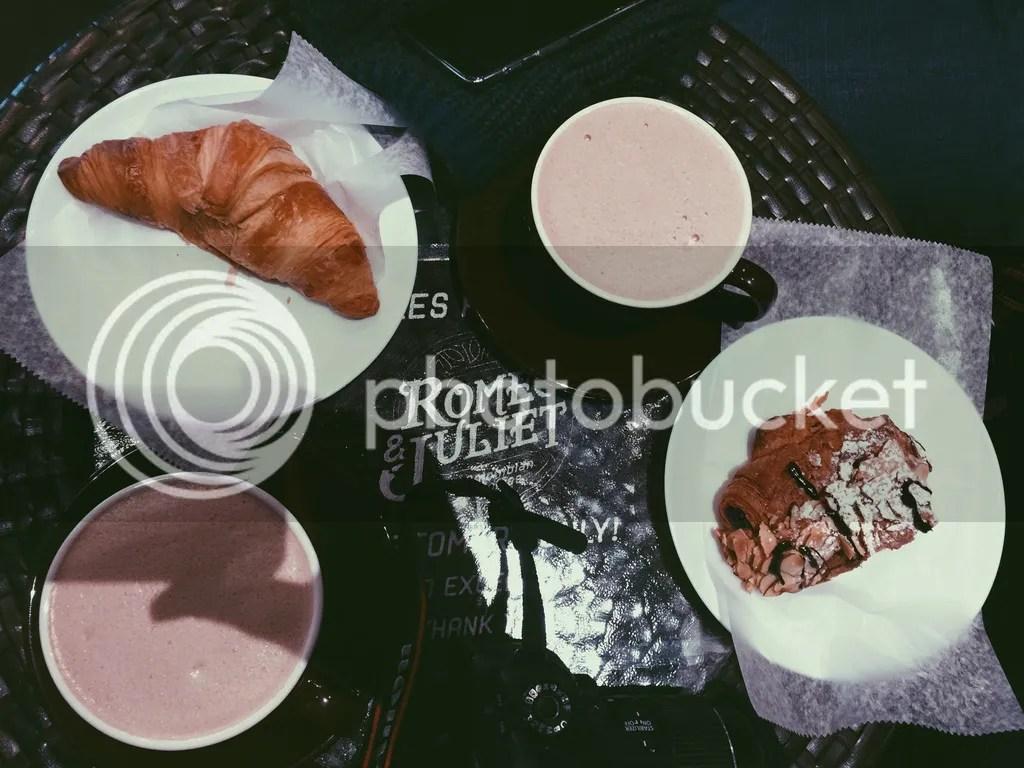 photo food8_zpscmhxvn0t.jpg