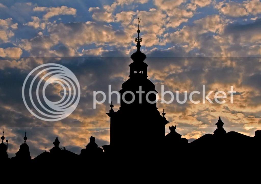 photo krakow 5_zpsfemwjhnb.jpg