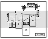 J271 Relay Location. Wiring. Wiring Diagram Images