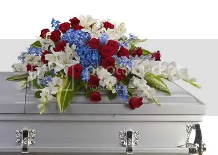 dafford funeral home angier nc