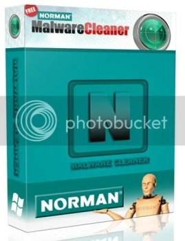 Norman Malware Cleaner 2.07.03 Built 2012.11.24 NORMAN MALWARE CLEANER V2.07.03 দিয়ে সুস্থ রাখুন আপনার PC কে