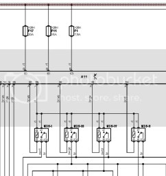 corsa c central locking wiring diagram example electrical wiring led circuit diagrams corsa c central locking wiring diagram [ 1024 x 822 Pixel ]