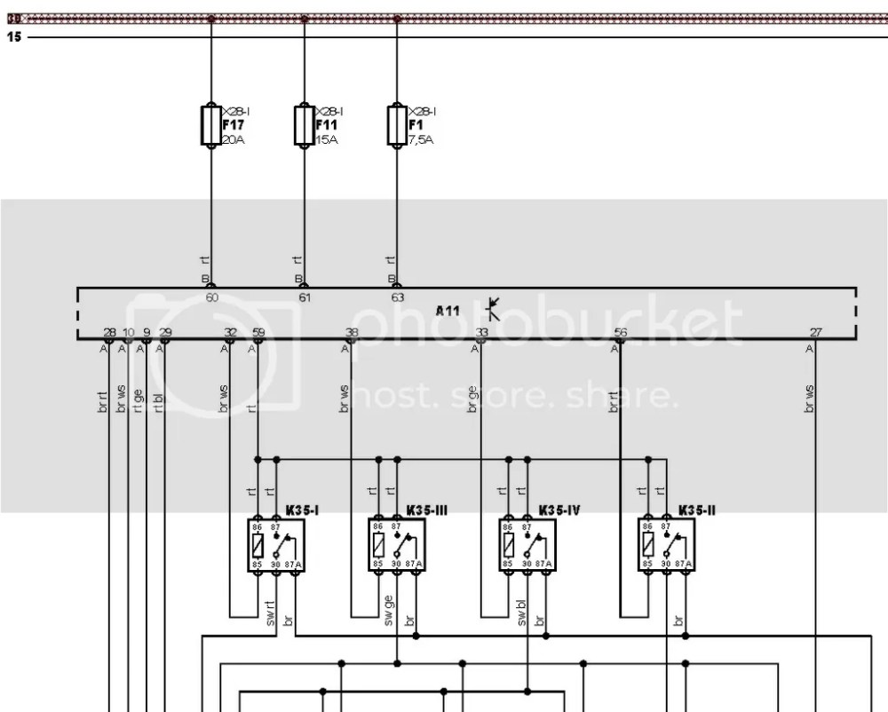 medium resolution of corsa c central locking wiring diagram example electrical wiring led circuit diagrams corsa c central locking wiring diagram