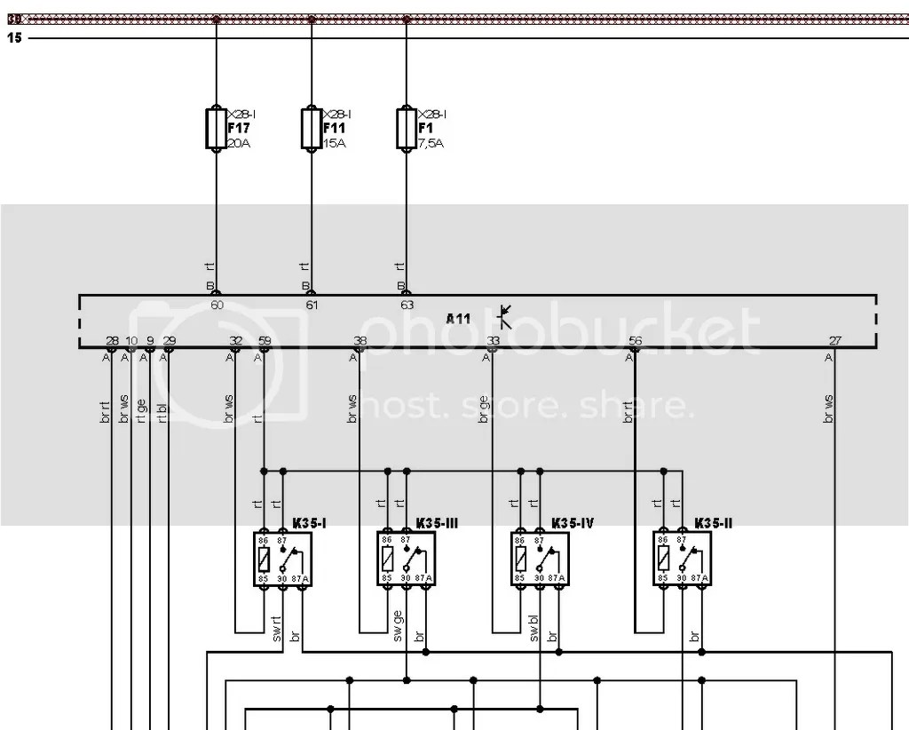 hight resolution of corsa c central locking wiring diagram example electrical wiring led circuit diagrams corsa c central locking wiring diagram