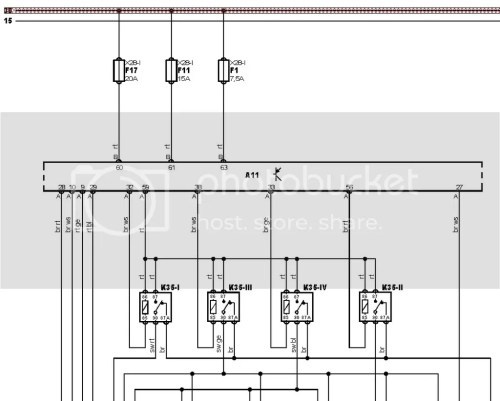 small resolution of corsa c central locking wiring diagram example electrical wiring led circuit diagrams corsa c central locking wiring diagram