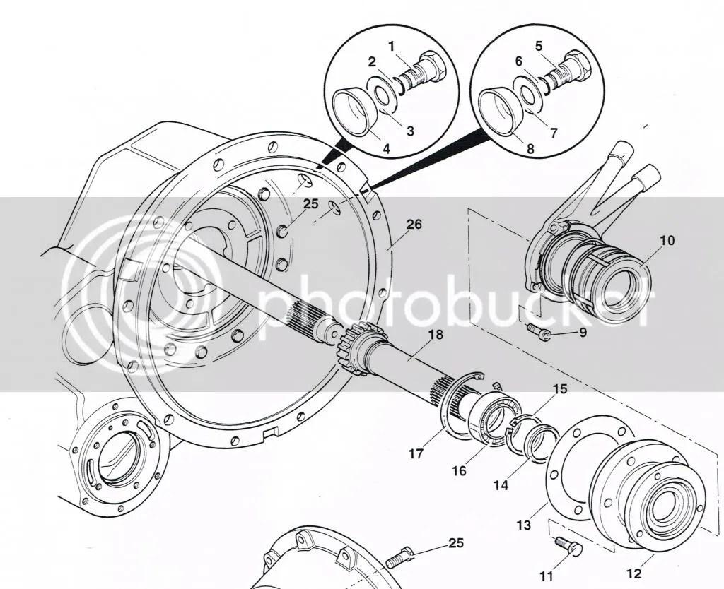 jcb alternator wiring diagram 1994 ford ranger xlt stereo backhoe starter imageresizertool com
