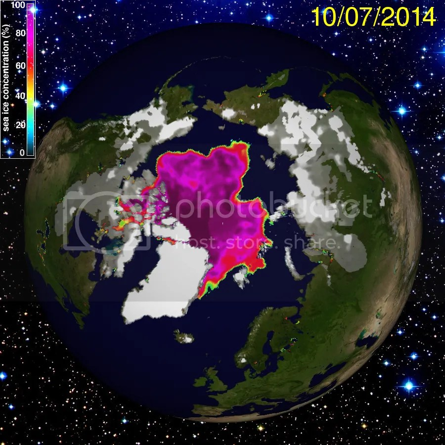 photo Arctic_sea_ice_20141007_zps42639b5f.png
