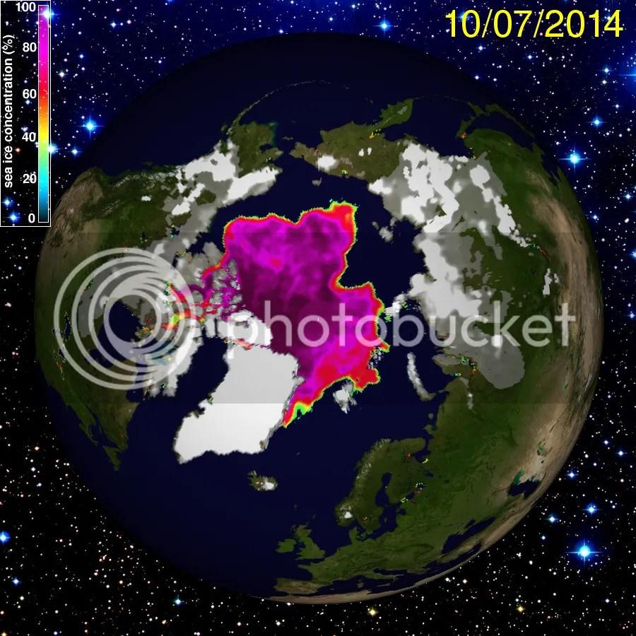 photo Arctic_sea_ice_20141007_zps42639b5f.png