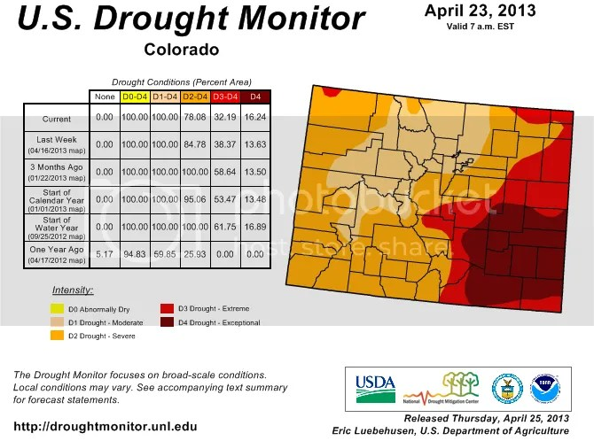 photo CO_drought_monitor_20130425_zpsbf9ccb2d.png