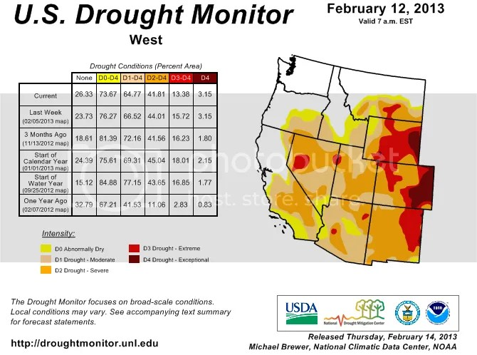 photo west_drought_monitor_20130212_zps091887be.png