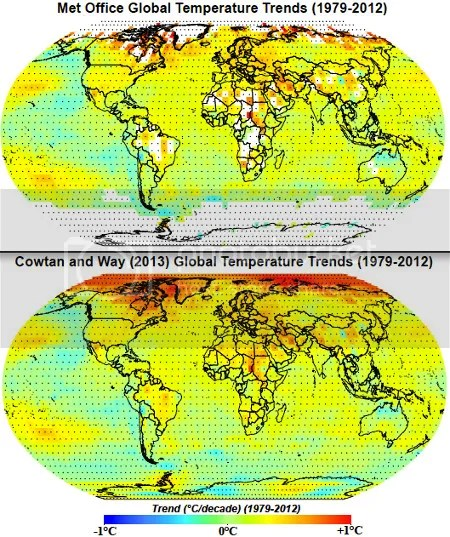 photo Globaltemptrend1979-2012MetOffice-vs-CowtanWay13_zps2aed74bb.jpg