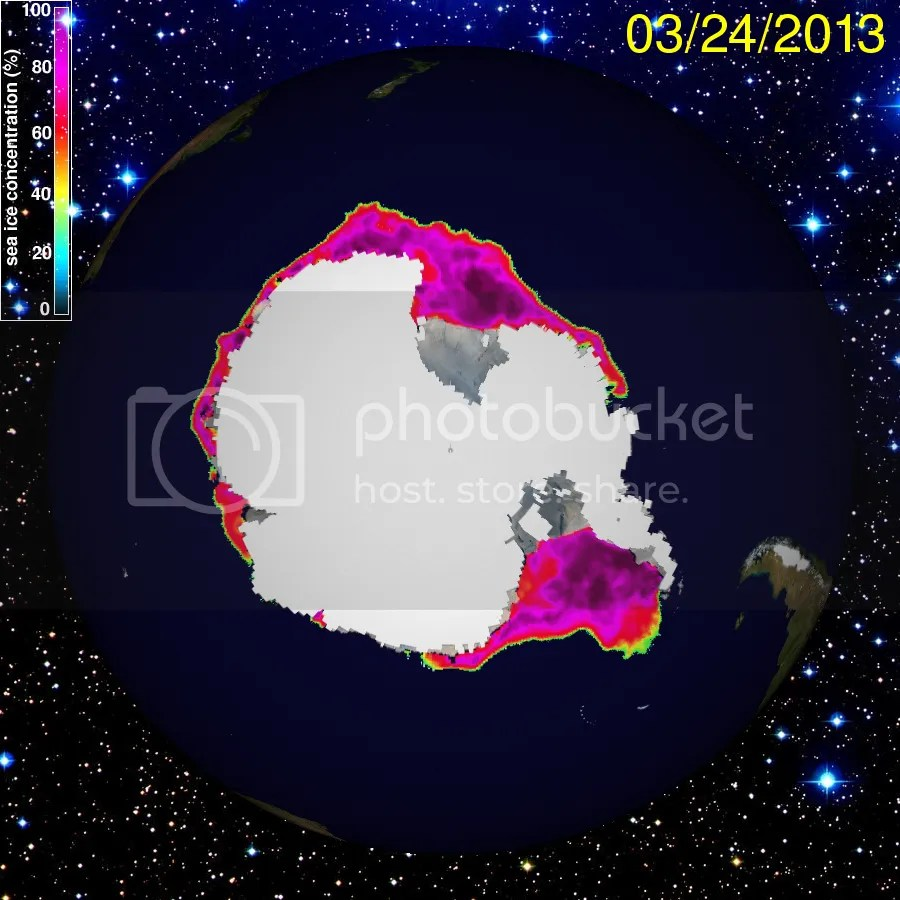 photo Antarctic_sea_ice_20130325_zpsbb795acd.png