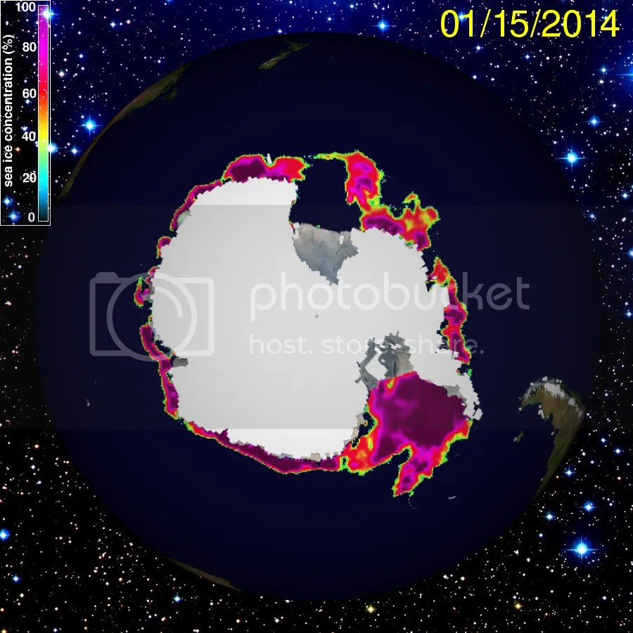 photo Antarctic_sea_ice_20140115_zpsd2a383a2.png