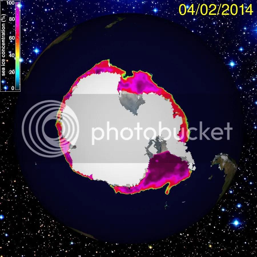 photo Antarctic_sea_ice_20140401_zpsd15f0ddf.png