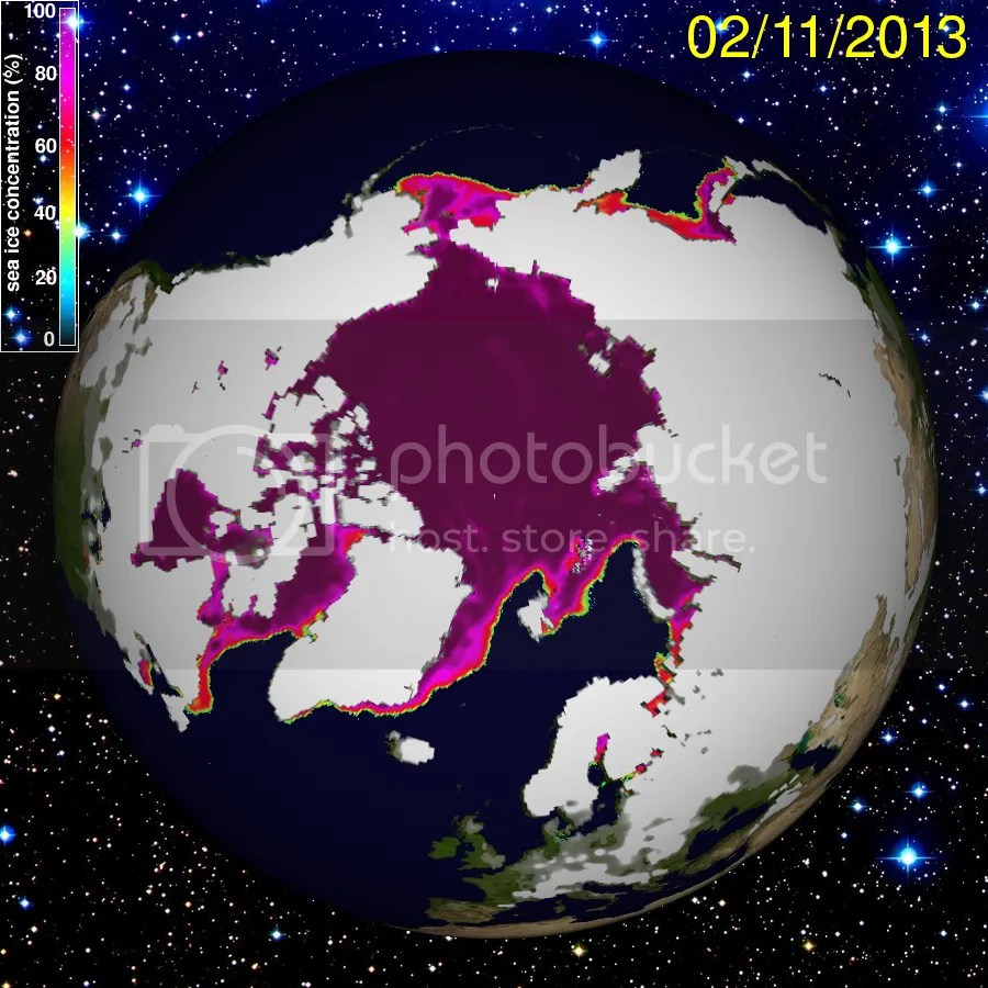photo Arctic_sea_ice_20130211_zps0a8dd08b.png