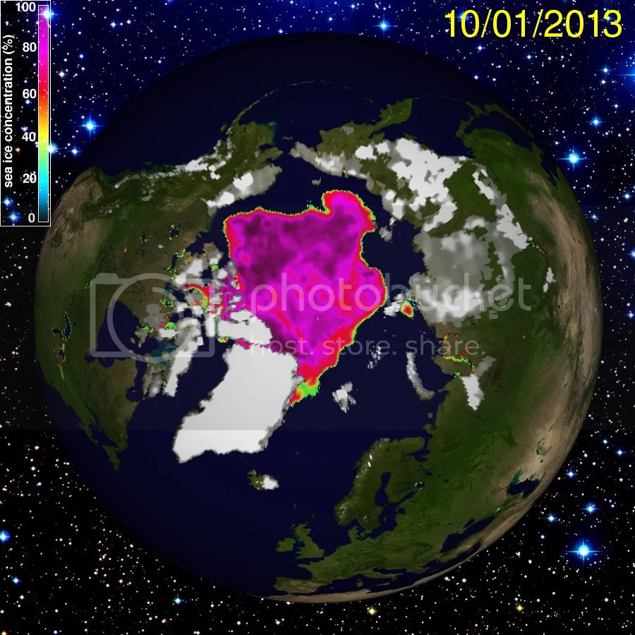 photo Arctic_sea_ice_20131001_zps56b337ee.png