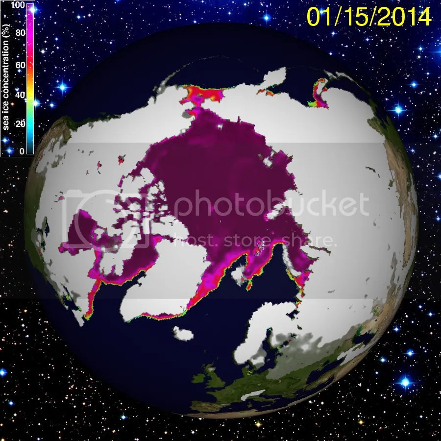 photo Arctic_sea_ice_20140115_zps96036b51.png