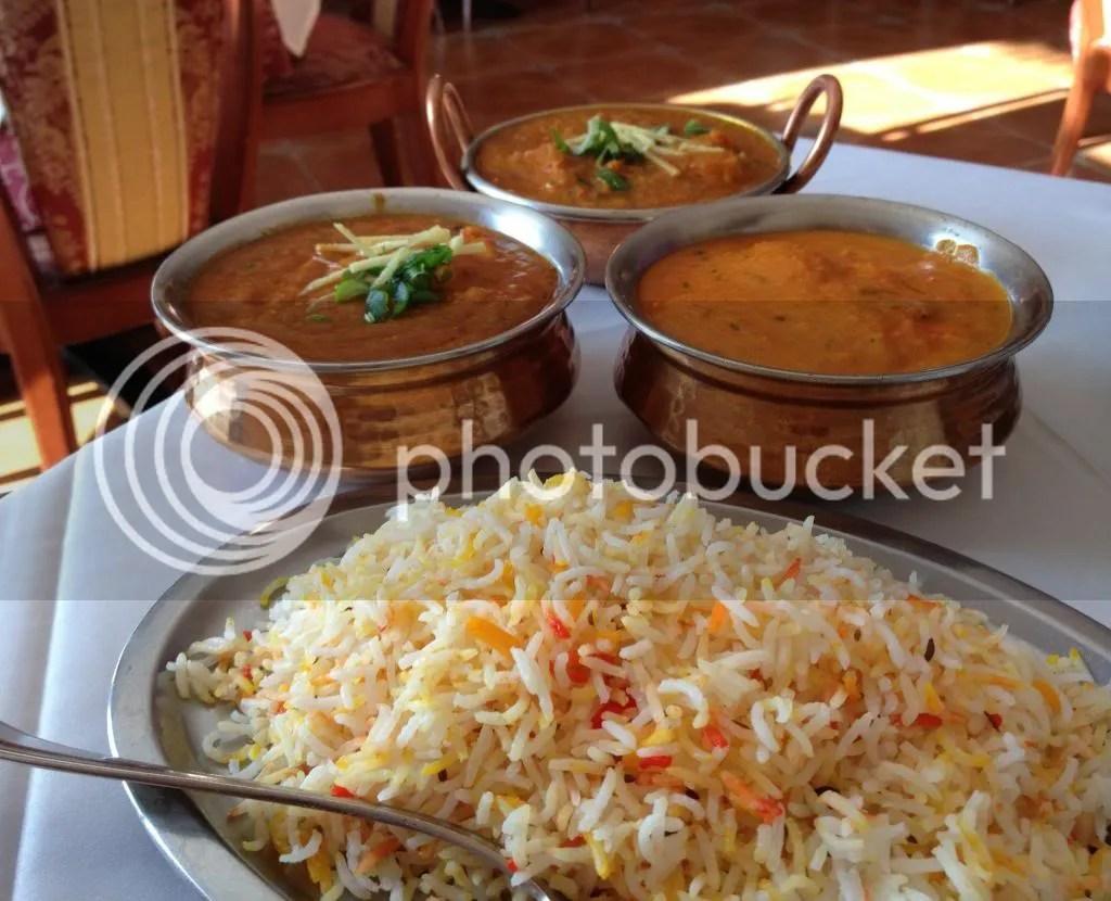 photo comidatiacutepicaindia_zps82c37e6c.jpg