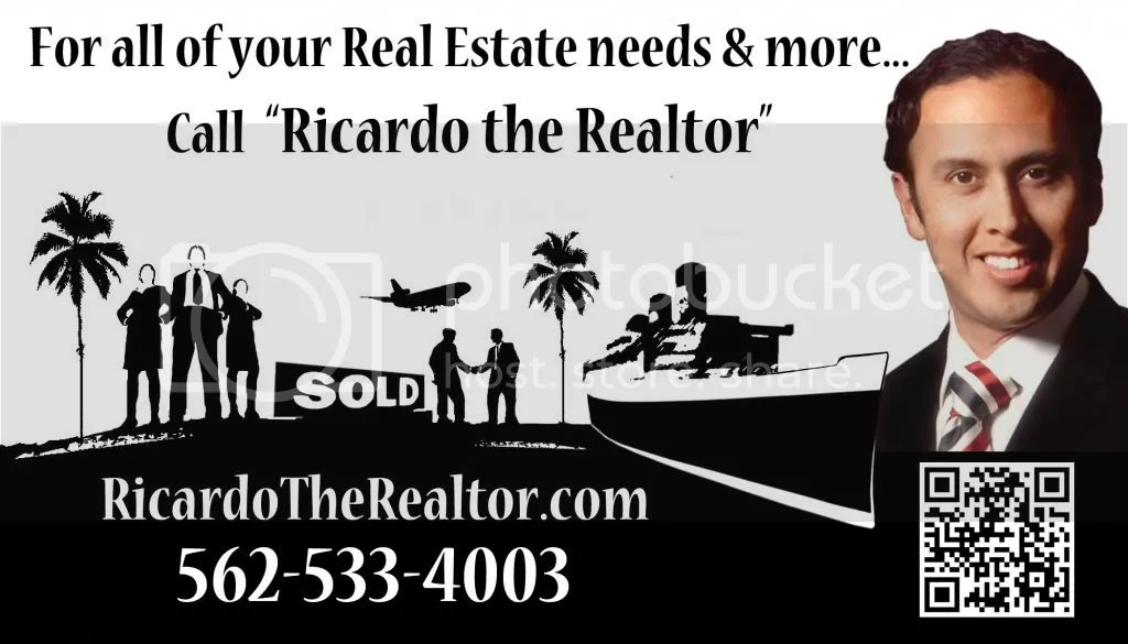 Long Beach Realtor Team for Top Results