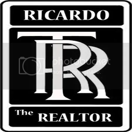 Ricardo The Realtor - Long Beach Top Real Estate Agent Team - Luxury Homes & Million Dollar Estates For Sale - 562-533-4003 - Belmont Shore - Naples Island - The Peninsula - Spinnaker Bay - Park Estates - Alamitos Heights - Bluff Park photo RicardoTheRealtor-LongBeachTopRealEstateAgentTeam-LuxuryHomesampMillionDollarEstatesForSale-562-533-4003-NaplesIsland-thePen_zps16b0a2c3.jpg