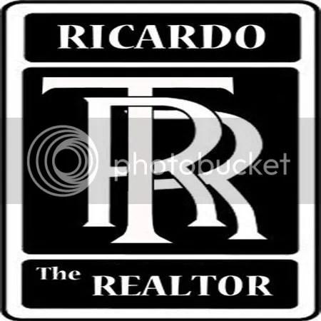 Ricardo The Realtor - Long Beach Top Real Estate Agent Team - Luxury Homes & Million Dollar Estates For Sale - 562-533-4003 - Belmont Shore - Naples Island - The Peninsula - Spinnaker Bay - Park Estates - Alamitos Heights - Bluff Park photo RicardoTheRealtor-LongBeachTopRealEstateAgentTeam-LuxuryHomesampMillionDollarEstatesForSale-562-533-4003-NaplesIsland-thePen_zps16b0a2c3.jpg