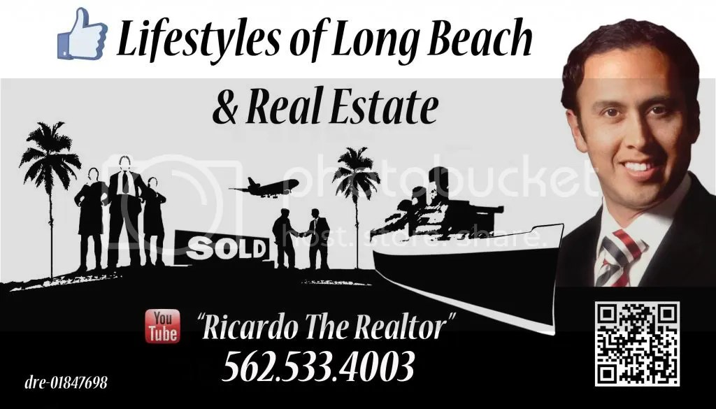Lifestyles of Long Beach,homes for sale,naples island,belmont shore,the peninsula