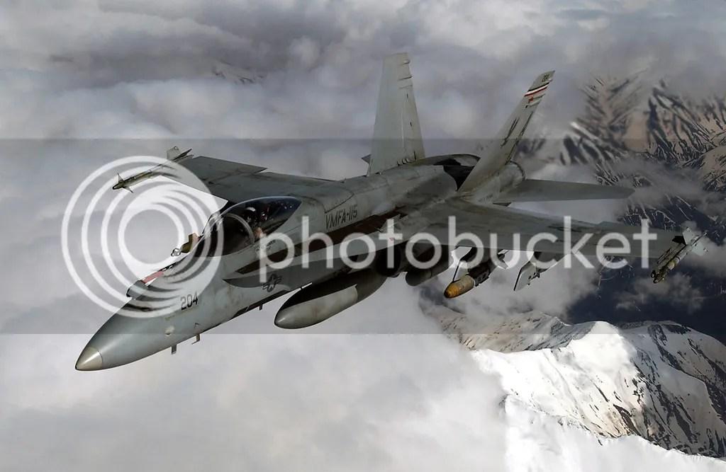 photo VMFA-115_FA-18_during_OIF.jpg