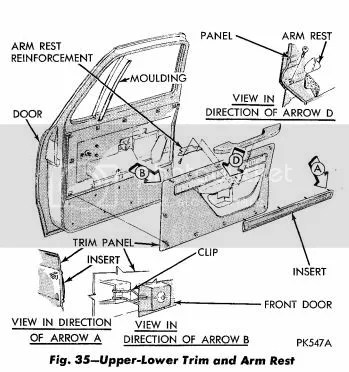 1985 Porsche 928 Radio Wiring Diagram, 1985, Free Engine