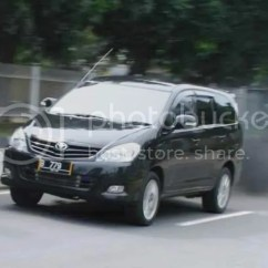 Review Grand New Kijang Innova Diesel All Alphard 2.5 X A/t Toyota Black 2 5g A T Daily Use Tuned By Rev Engineering Ecu Shop Monster Max Scv Egt Gauge Meter Automatic Transmission Cooler Mini Extra Fan Snow Performance Water Methanol Injection