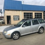 2003 Volkswagen Mk4 Vw Jetta Gls Tdi Wagon 5 Speed Midwest Tdiclub Forums