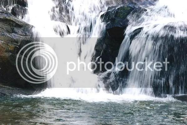 Cachoeira-João-Gonçalves'