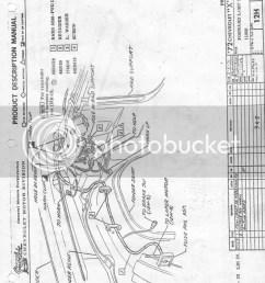 1967 chevy nova engine wiring diagram [ 790 x 1024 Pixel ]