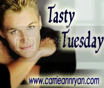 Tasty Tuesday