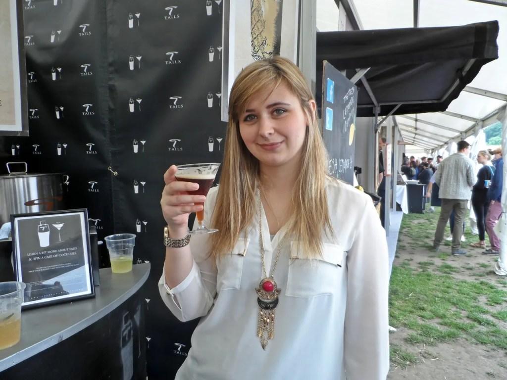Lauren of Laurenella