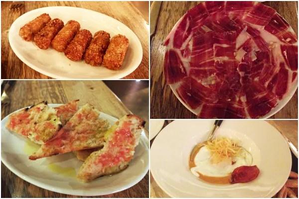 Bilbao Berria review