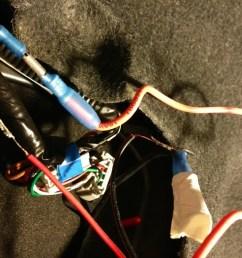 honda pilot backup camera wiring diagram [ 1024 x 768 Pixel ]