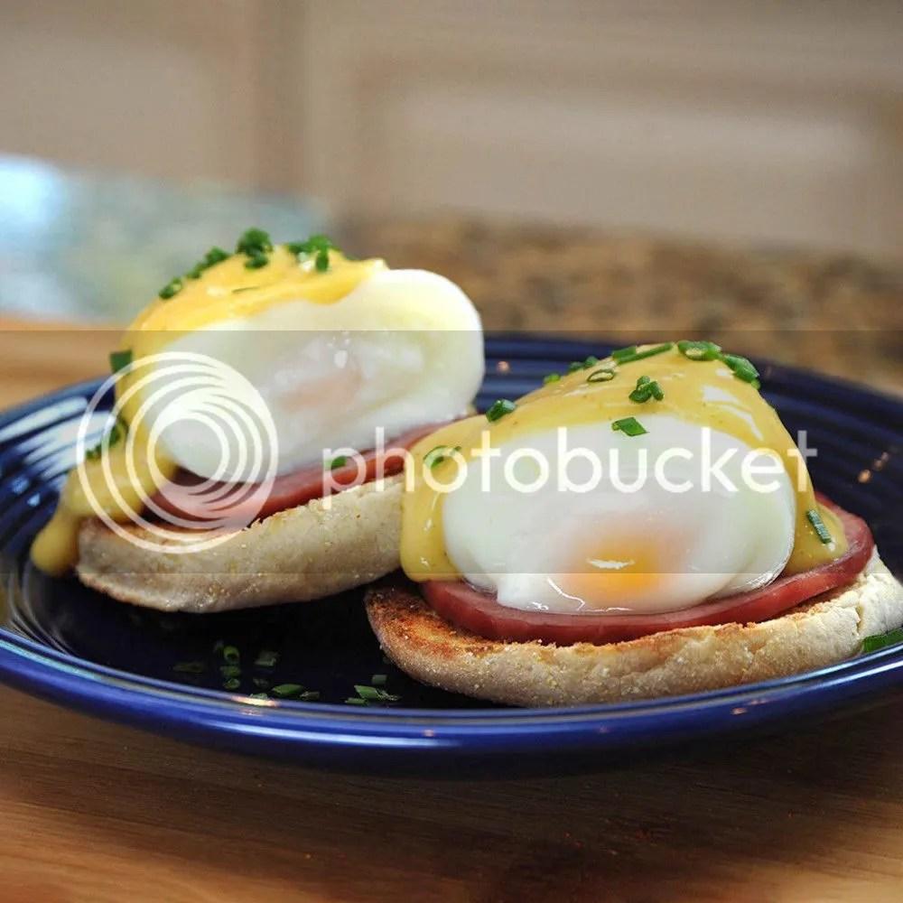 6 PCS Egglettes Hard Cooker Boil Eggs Cooker Eggies