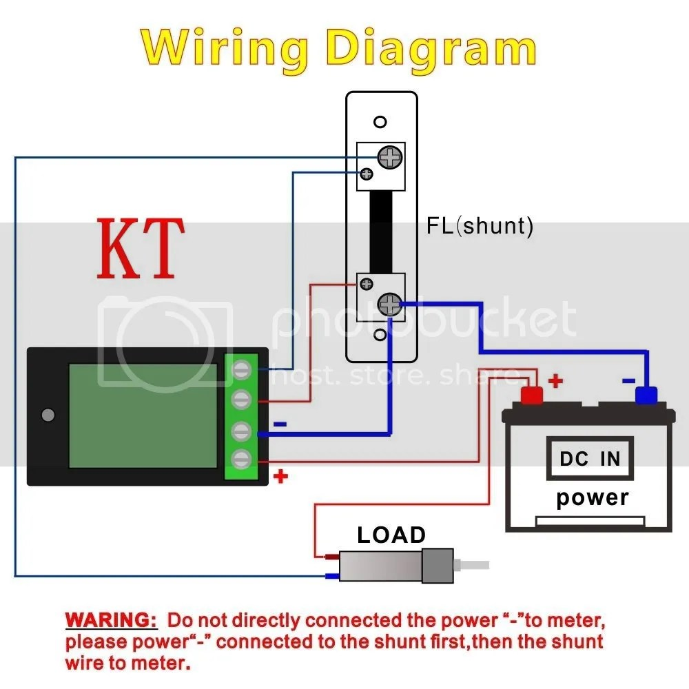 watt hour meter wiring diagram scosche gm2000a 6 stromoeko de vector wattmeter of induction best library rh 55 princestaash org apexi power