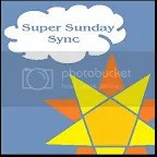Super Sunday Sync
