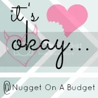Nugget On A Budget