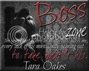 photo Boss Teaser 1_zpswila7kpk.jpg