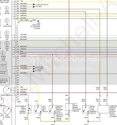 2001 audi tt fuse diagram wiring diagram article review2001 audi tt fuse diagram [ 905 x 898 Pixel ]