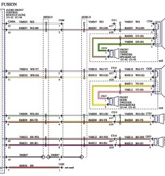 sony amp wiring diagram wiring diagram detailed sony car radio wiring diagram ford sony wiring diagram [ 1024 x 832 Pixel ]