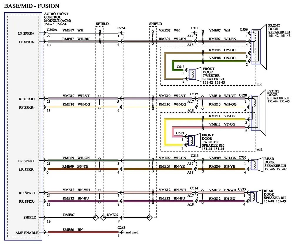 hight resolution of sony amp wiring diagram wiring diagram detailed sony car radio wiring diagram ford sony wiring diagram