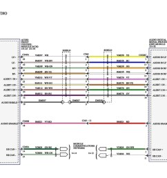 mytouch ford fusion stereo wiring diagrams 42 wiring 2014 mkz stereo wiring diagram ford factory radio [ 1024 x 791 Pixel ]