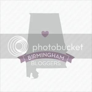 Member, Birmingham Bloggers