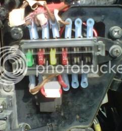 yamaha xs850 fuse box wiring diagram name yamaha xs850 fuse box [ 1024 x 768 Pixel ]